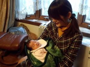 babymassage20131230