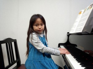 Ychan(2013.12.16)